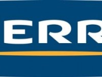 """KERRY GRP PLC/S (OTCMKTS:KRYAY) Given Average Rating of """"Hold"""" by Analysts"""