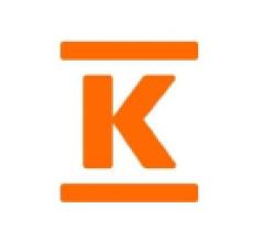 Image for Kesko Oyj (OTCMKTS:KKOYY) Sees Significant Decrease in Short Interest