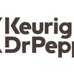"Keurig Dr Pepper (NYSE:KDP) Upgraded by ValuEngine to ""Buy"""