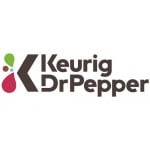 Acadian Asset Management LLC Cuts Stock Holdings in Keurig Dr Pepper Inc. (NYSE:KDP)