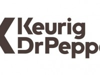 Envestnet Asset Management Inc. Acquires 109,754 Shares of Keurig Dr Pepper Inc. (NYSE:KDP)