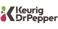 Keurig Dr Pepper  Issues FY 2020 Pre-Market Earnings Guidance