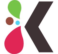 Image for Maverick Capital Ltd. Buys Shares of 25,033 Keurig Dr Pepper Inc. (NASDAQ:KDP)