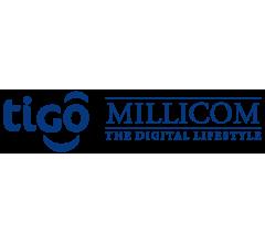 Image for Kewpie Co. (OTCMKTS:KWPCY) Sees Significant Decline in Short Interest