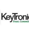 Reviewing Immersion (IMMR) & Key Tronic (KTCC)