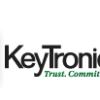 Analyzing Identiv  & Key Tronic