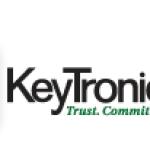 Key Tronic (NASDAQ:KTCC) Updates Q3 2020 Pre-Market Earnings Guidance