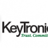 Key Tronic  Updates Q2 2020 Pre-Market Earnings Guidance