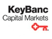 KeyCorp (KEY) To Go Ex-Dividend on August 26th