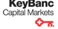 Brokerages Set KeyCorp  PT at $17.28