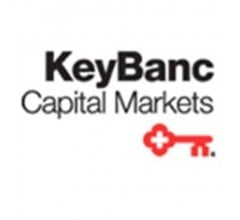 Image for Northern Trust Corp Sells 11,192 Shares of KeyCorp (NYSE:KEY)