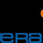 Keyera (OTCMKTS:KEYUF) Trading Up 2.1%