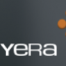Keyera  Trading Up 2.1%