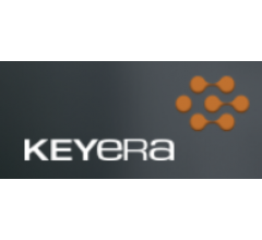 Image for Keyera (OTCMKTS:KEYUF) Price Target Increased to C$36.00 by Analysts at CIBC