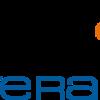Keyera  Shares Up 6.5% Following Analyst Upgrade