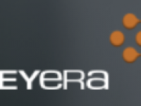 Keyera Corp (TSE:KEY) Declares Monthly Dividend of $0.15