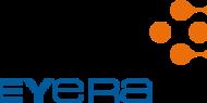 Keyera  Stock Price Passes Above 200 Day Moving Average of $32.60