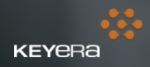 Keyera Corp. (KEY.TO) (TSE:KEY) to Issue $0.16 Monthly Dividend