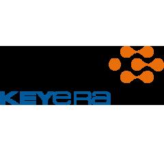 Image for FY2022 EPS Estimates for Keyera Corp. Reduced by Raymond James (TSE:KEY)