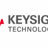 Gotham Asset Management LLC Buys New Position in Keysight