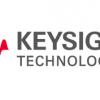 Bbva Compass Bancshares Inc. Sells 1,298 Shares of Keysight Technologies Inc