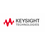 Anderson Hoagland & Co. Sells 543 Shares of Keysight Technologies, Inc. (NYSE:KEYS)
