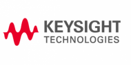 Southport Management L.L.C. Sells 6,000 Shares of Keysight Technologies Inc