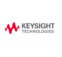 Image about One Wealth Advisors LLC Has $586,000 Position in Keysight Technologies, Inc. (NYSE:KEYS)