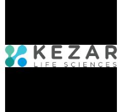 Image for Short Interest in Kezar Life Sciences, Inc. (NASDAQ:KZR) Decreases By 29.8%