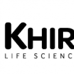 Khiron Life Sciences Corp. (OTCMKTS:KHRNF) Sees Large Drop in Short Interest