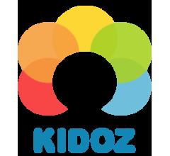 Image for Kidoz Inc. (OTCMKTS:KDOZF) Short Interest Update