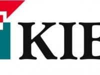 "Peel Hunt Reiterates ""Buy"" Rating for Kier Group (LON:KIE)"