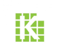 """Image about Killam Apartment Real Estate Investment Trust (OTCMKTS:KMMPF) Given Average Recommendation of """"Buy"""" by Brokerages"""