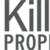 Killam Apartment REIT  Price Target Raised to C$19.00 at Raymond James