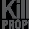 Analysts Set Killam Apartment REIT (TSE:KMP.UN) PT at C$20.94