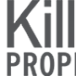 Killam Apartment REIT (KMP.UN) to Issue Monthly Dividend of $0.06 on  June 15th