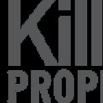 Killam Apartment REIT (TSE:KMP.UN) Given New C$22.00 Price Target at TD Securities