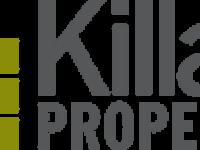 Killam Apartment REIT (TSE:KMP.UN) Given a C$19.75 Price Target at Laurentian