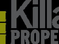 Killam Apartment REIT (TSE:KMP.UN) PT Raised to C$21.00 at Scotiabank