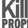 Killam Apartment REIT  Given New C$22.00 Price Target at TD Securities