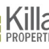 Killam Apartment REIT (KMP) Reaches New 12-Month High at $17.98