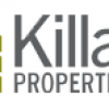 Killam Apartment REIT  Sets New 52-Week High at $18.60