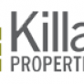 FY2019 Earnings Forecast for Killam Apartment REIT Issued By National Bank Financial