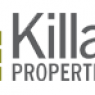 Killam Apartment REIT to Post Q3 2019 Earnings of $0.28 Per Share, Desjardins Forecasts