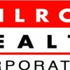 Kilroy Realty Corp  Holdings Cut by Tower Research Capital LLC TRC