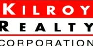 Hill Winds Capital LP Buys Shares of 90,000 Kilroy Realty Corp