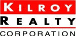 Kilroy Realty (KRC) Scheduled to Post Earnings on Wednesday