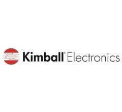 Image for Cardinal Capital Management Grows Stock Holdings in Kimball Electronics, Inc. (NASDAQ:KE)