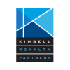 Kimbell Royalty Partners LP  Major Shareholder Minerals & Royalties Haymaker Sells 3,200,000 Shares
