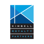 $30.92 Million in Sales Expected for Kimbell Royalty Partners LP (NYSE:KRP) This Quarter